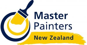 master-painters