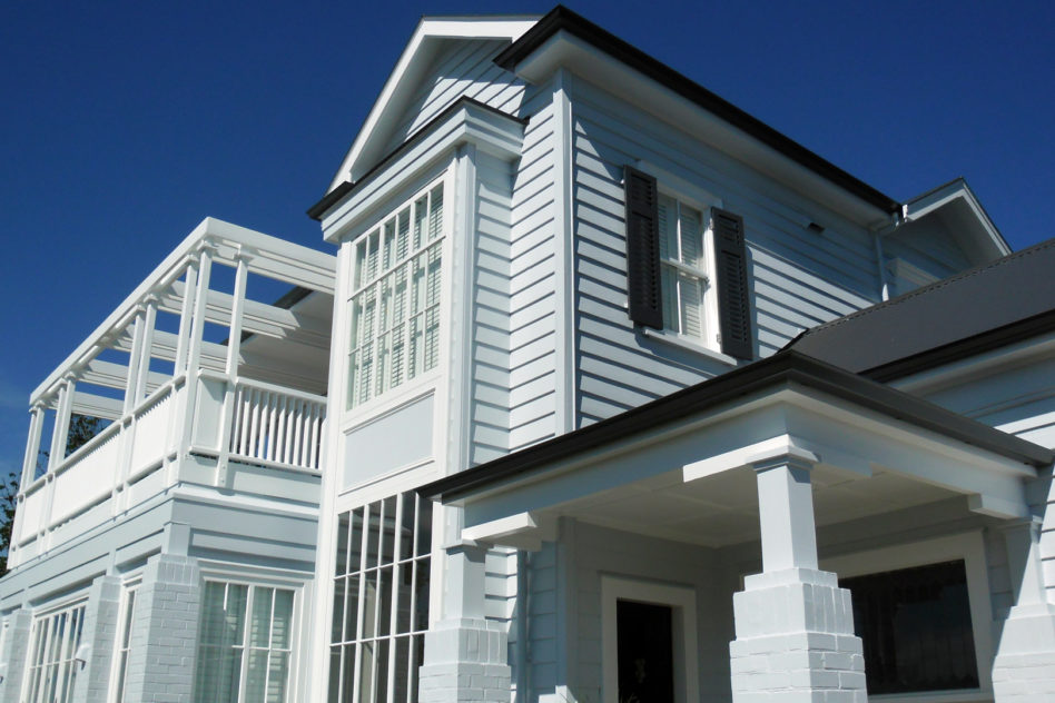 blog the house painters auckland