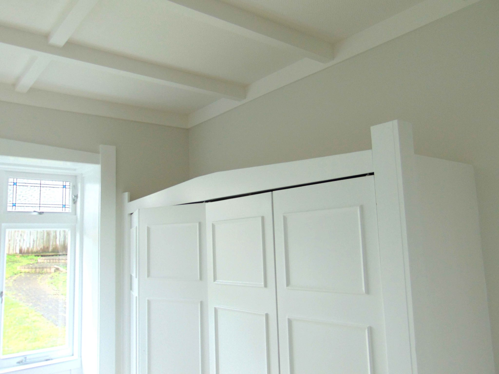Interior Painting In Remuera