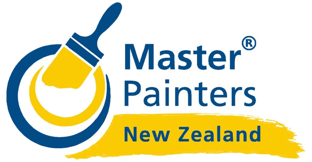 Registered Master Painters