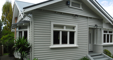 Auckland Exterior House Painting U2013 The House Painters U2013 Registered Master  Painters For All Exterior Decorating Work. Part 90