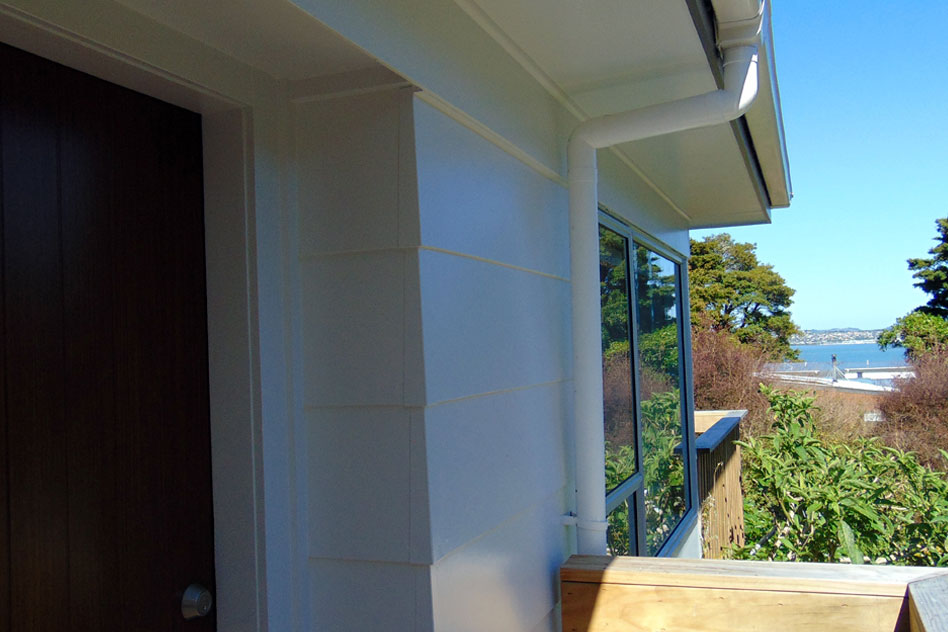 Exterior Painters Birkdale