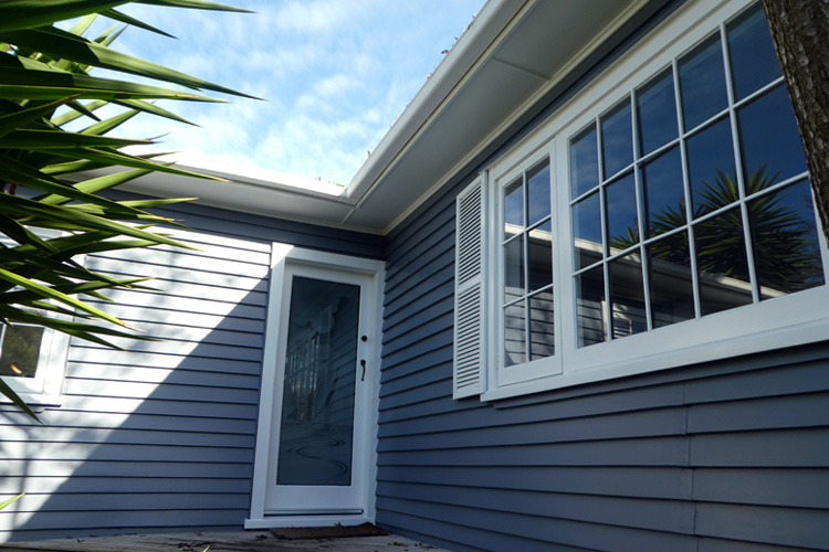 Auckland House Painters