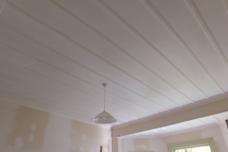 interior painting takapuna north shore city