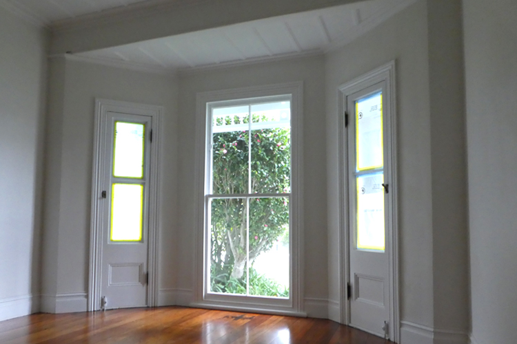 interior painting takapuna north shore cityinterior window painting takapuna north shore city